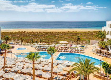 Hotel SBH Maxorata Resort in Fuerteventura - Bild von DERTOUR