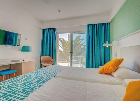 Hotelzimmer mit Golf im SBH Maxorata Resort