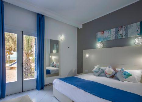Hotelzimmer im Smy Hari Club Beach Resort günstig bei weg.de