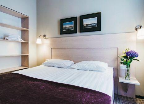 Nevsky Hotel Aster 1 Bewertungen - Bild von DERTOUR