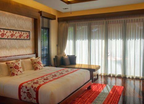 Hotel Gayana Marine Resort 0 Bewertungen - Bild von TUI Deutschland
