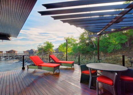 Hotel Gayana Marine Resort günstig bei weg.de buchen - Bild von TUI Deutschland