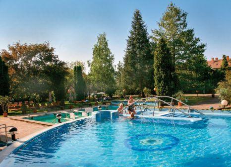 Thermal Sárvár Health Spa Hotel 4 Bewertungen - Bild von DERTOUR