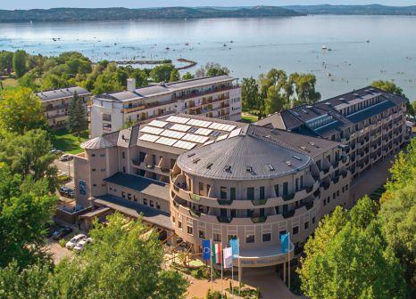 Hotel Wellamarin günstig bei weg.de buchen - Bild von DERTOUR