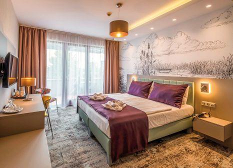 Hotelzimmer im Silverine Lake Resort günstig bei weg.de