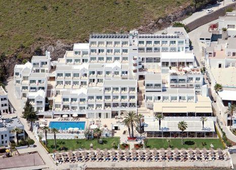 Hotel Voyage Bodrum günstig bei weg.de buchen - Bild von BigXtra Touristik