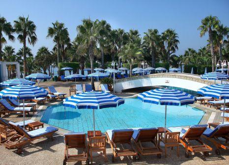 GrandResort Hotel in Zypern Süd - Bild von BigXtra Touristik