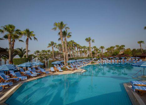 GrandResort Hotel 43 Bewertungen - Bild von BigXtra Touristik
