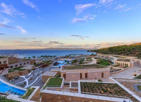 Hotel Miraggio Thermal Spa Resort in Chalkidiki - Bild von BigXtra Touristik