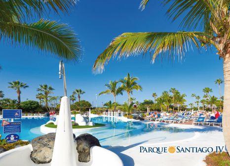 Hotel Parque Santiago IV 25 Bewertungen - Bild von DERTOUR
