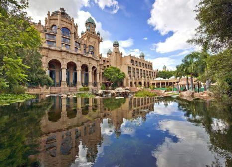 Hotel SunThe Palace 0 Bewertungen - Bild von DERTOUR