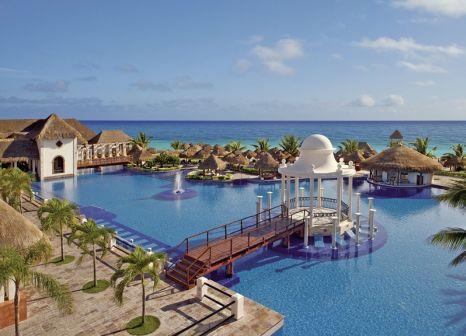 Hotel Now Sapphire Riviera Cancun in Riviera Maya & Insel Cozumel - Bild von DERTOUR