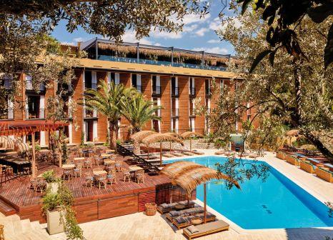 Bikini Island & Mountain Hotel Porto Sóller günstig bei weg.de buchen - Bild von DERTOUR