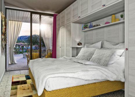 Bikini Island & Mountain Hotel Porto Sóller 27 Bewertungen - Bild von DERTOUR