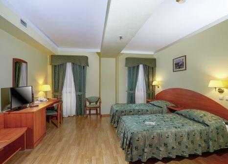Hotel Dostojewskij 1 Bewertungen - Bild von DERTOUR
