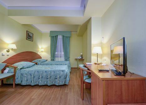 Hotel Dostojewskij in Sankt Petersburg und Umgebung - Bild von DERTOUR