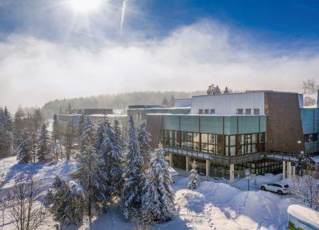 AHORN Waldhotel Altenberg günstig bei weg.de buchen - Bild von DERTOUR