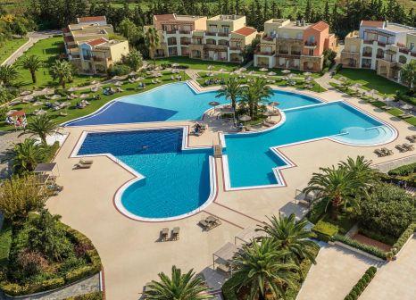 Hotel Pilot Beach Resort günstig bei weg.de buchen - Bild von DERTOUR