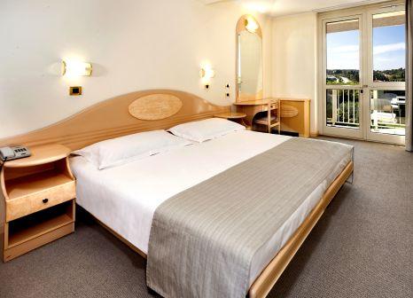 Hotel Istra Plava Laguna 26 Bewertungen - Bild von Bentour Reisen