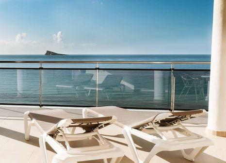 Hotel Marconi 10 Bewertungen - Bild von Bentour Reisen