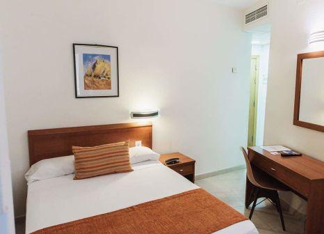 Hotel Marconi in Costa Blanca - Bild von Bentour Reisen