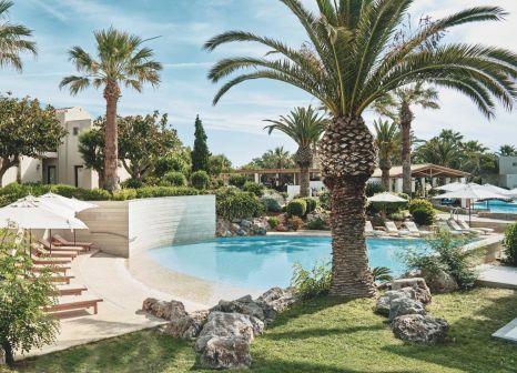 Hotel Cretan Malia Park günstig bei weg.de buchen - Bild von schauinsland-reisen