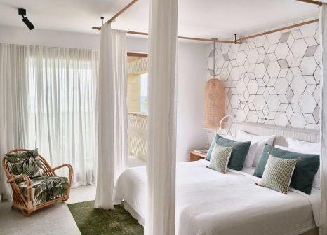 Hotel Cretan Malia Park 63 Bewertungen - Bild von schauinsland-reisen