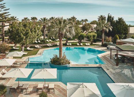 Hotel Cretan Malia Park in Kreta - Bild von schauinsland-reisen