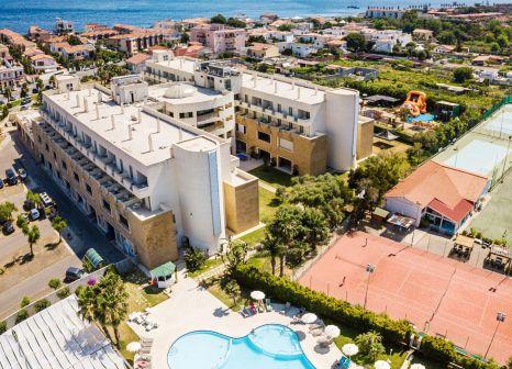 Hotel Capo Peloro Resort 23 Bewertungen - Bild von 5vorFlug