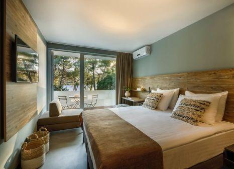 Hotelzimmer im HVAR [PLACESHOTEL] by Valamar günstig bei weg.de
