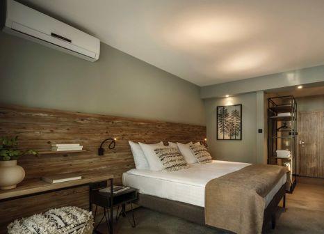 Hotelzimmer mit Fitness im HVAR [PLACESHOTEL] by Valamar