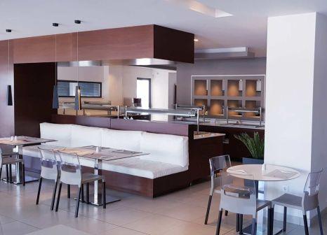 Hotelzimmer mit Reiten im smartline Cosmopolitan Kos