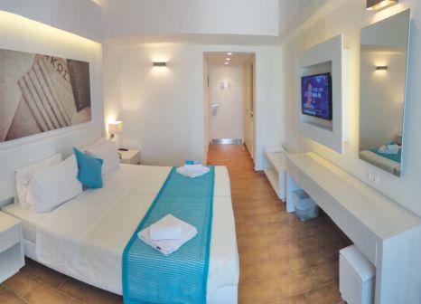 Hotelzimmer mit Fitness im smartline Cosmopolitan Kos