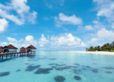 Hotel ROBINSON Maldives 16 Bewertungen - Bild von airtours