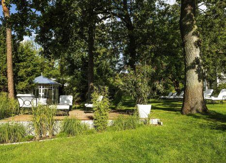 Romantik ROEWERS Privathotel 5 Bewertungen - Bild von airtours