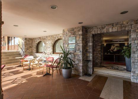 Hotel Donna Silvia Wellness & Spa 9 Bewertungen - Bild von TUI Deutschland