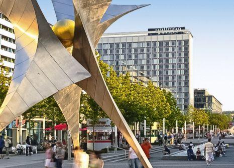 Hotel Pullman Dresden Newa 3 Bewertungen - Bild von TUI Deutschland