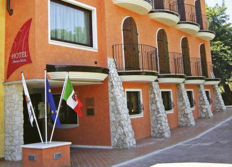 Hotel Donna Silvia Wellness & Spa günstig bei weg.de buchen - Bild von TUI Deutschland