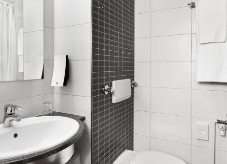 Hotelzimmer mit Familienfreundlich im TRYP by Wyndham Lübeck Aquamarin