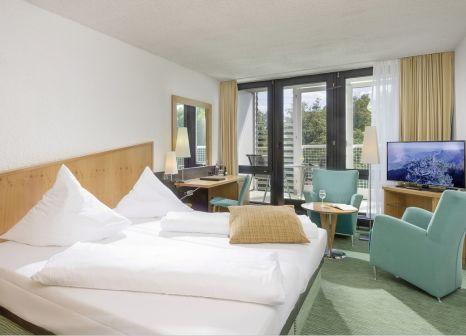 Hotelzimmer im Best Western Premier Parkhotel Bad Mergentheim günstig bei weg.de