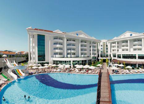 Hotel Roma Beach Resort & Spa günstig bei weg.de buchen - Bild von DERTOUR