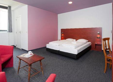 Hotelzimmer im Century Hotel Antwerpen Centrum günstig bei weg.de
