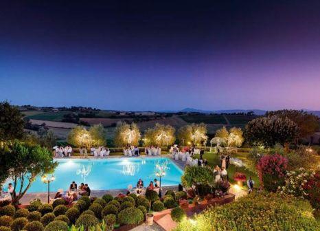 Hotel Borgo Tre Rose in Toskana - Bild von TUI Deutschland