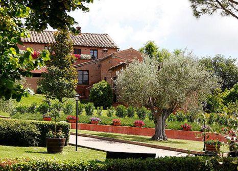 Hotel Borgo Tre Rose günstig bei weg.de buchen - Bild von TUI Deutschland
