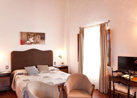 Hotelzimmer im Borgo Tre Rose günstig bei weg.de