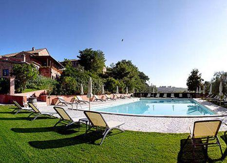 Hotel Borgo Tre Rose 1 Bewertungen - Bild von TUI Deutschland