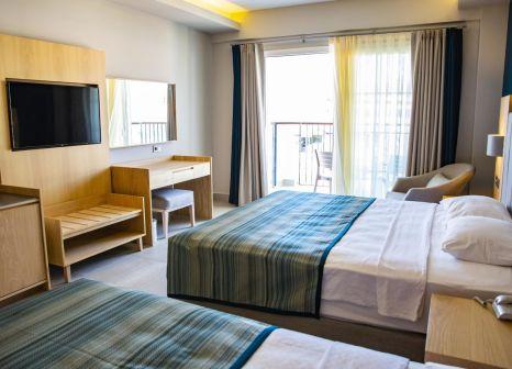 Hotelzimmer im Ephesia Holiday Beach Club günstig bei weg.de