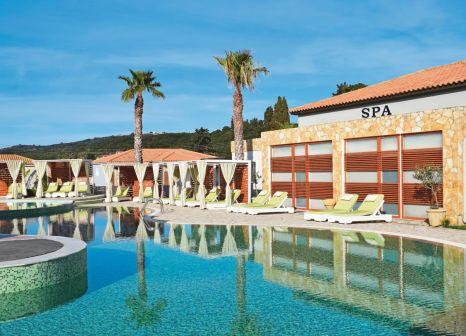 Hotel Olympia Golden Beach Resort & Spa 16 Bewertungen - Bild von TUI Deutschland