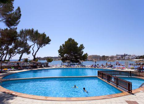 Hotel Alua Miami Ibiza 48 Bewertungen - Bild von TUI Deutschland