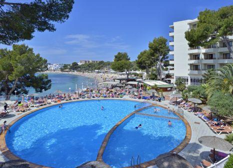 Hotel Alua Miami Ibiza in Ibiza - Bild von TUI Deutschland